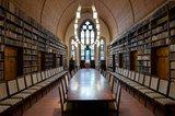 thumbnail - Augustinerkloster Erfurt Bibliothek