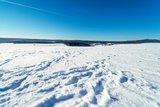 thumbnail - Winterlandschaft im Oberharz