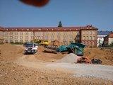 thumbnail - Wohnungsbau auf dem ehemaligen Landesgartenschaugelände in Landau