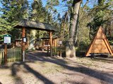 thumbnail - Naturpfad im Ribnitzer Stadtforst