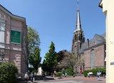 thumbnail - Evangelische Stadtkirche