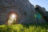 thumbnail - Ruine Homburg bei Radolfzell-Stahringen