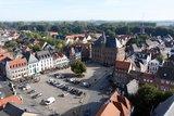 thumbnail - Historischer Stadtkern Kalkar