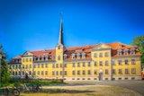 thumbnail - Salzmannschule - Schnepfenthal