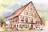 thumbnail - Brauereigasthof Wiethaler