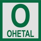 thumbnail - Markierung Ohetal-Radweg
