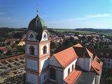 thumbnail - Kloster Rohr
