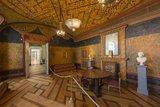 thumbnail - Museum - Schloss Friedenstein
