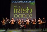 thumbnail - DANCE MASTERS!