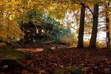 thumbnail - Kälbersteine im Herbst