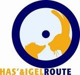 thumbnail - Logo der Has' & Igel Route