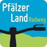 thumbnail - Routenlogo Pfälzer Land Radweg