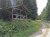 thumbnail - Hütte