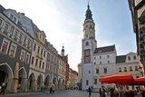 thumbnail - Historische Altstadt Görlitz: Untermarkt