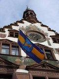 thumbnail - Rathaus Wolfach