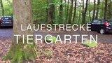 thumbnail - Laufstrecke Tiergarten in Siegen-Weidenau