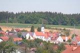 thumbnail - Unterkienberg