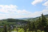 thumbnail - Panoramablick auf Dreislar