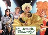 thumbnail - Festival der Travestie   Der Stream!