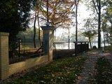 thumbnail - Saßlebener Park