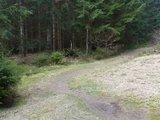 thumbnail - Ein paar lowige Trails zwischendurch