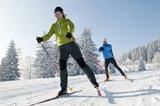 thumbnail - Skilangläufer