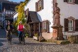 thumbnail - Ahr-Radweg