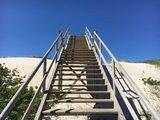 thumbnail - Strandtreppe am S-Point