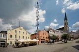 thumbnail - Ortschaft Waldkirchen