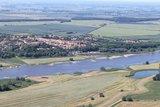 thumbnail - Arneburg mit Auenpfad