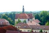 thumbnail - Schloss Lübben