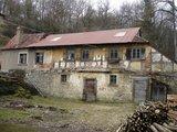 thumbnail - Backhaus Hildner