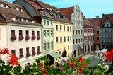 thumbnail - Untermarkt, Görlitz