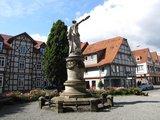thumbnail - Alstadt Korbach