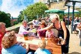 thumbnail - Café an der Burg