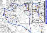 thumbnail - Flüsse, Mühlendorf, Hangpark und mehr