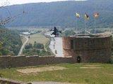 thumbnail - Burg Freudenberg