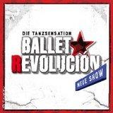 thumbnail - Ballet Revolución
