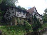 thumbnail - Naturfreundehaus Seltbach
