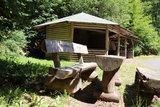 thumbnail - Finnenhütte bei Nitztal