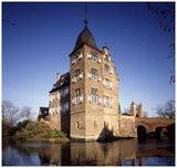 thumbnail - Burg Kühlseggen