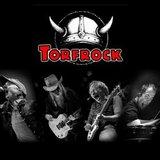 thumbnail - Torfrock