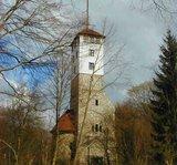 thumbnail - Moritzbergturm