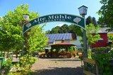 thumbnail - Restaurant Alte Mühle