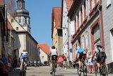 thumbnail - Steigung in Gochsheim