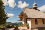 thumbnail - Wittlisberger Kapelle