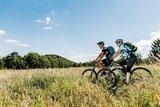thumbnail - Sommerzeit in der Urlaubsregion Altenberg