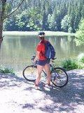 thumbnail - Ein Blick auf den Suttensee