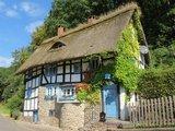 thumbnail - Fachwerkhaus in Eichenbach