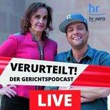 thumbnail - Basti Red & Heike Borufka